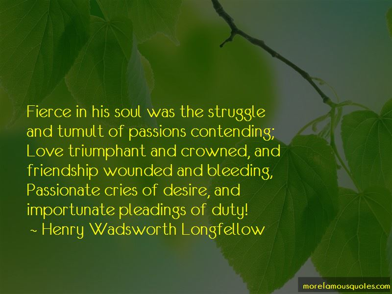 Wounded Quotes Pictures 3