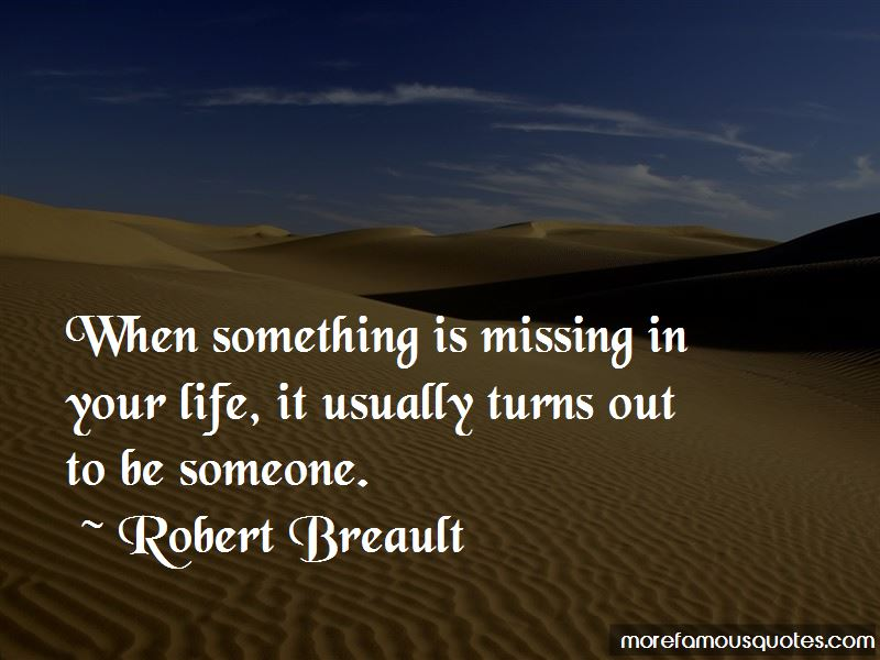 Your Ex Missing Out Quotes Pictures 3