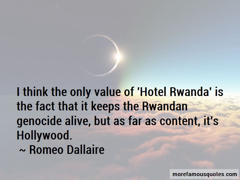 Rwanda Hotel Quotes Pictures 2