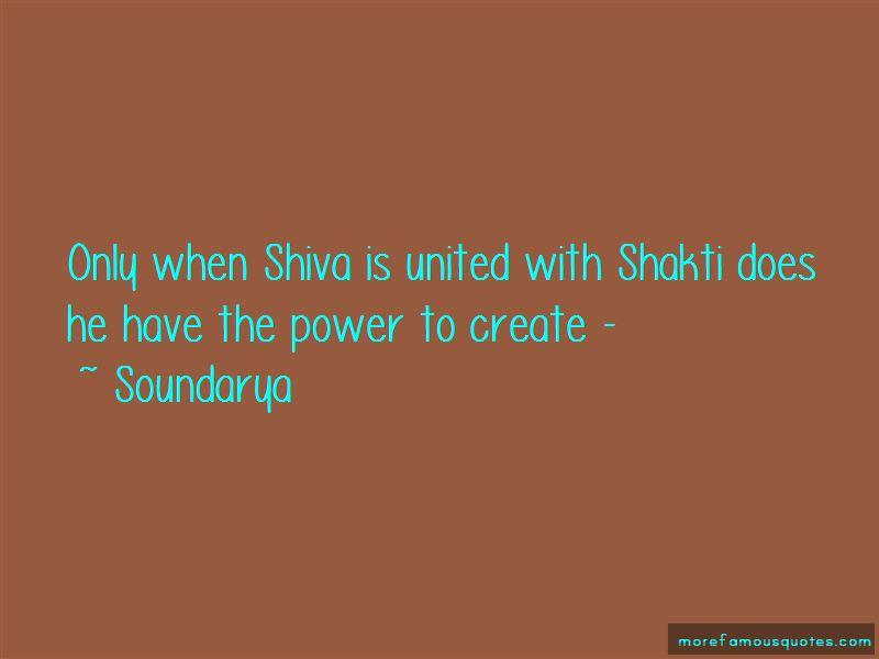 Shiva Shakti Quotes Pictures 3