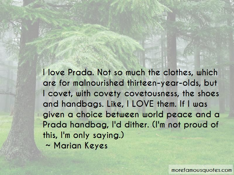 Shoes And Handbag Quotes Pictures 4