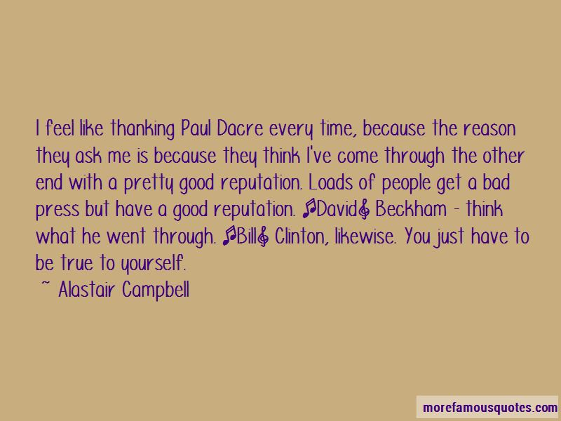 Think Good Feel Good Quotes Pictures 2