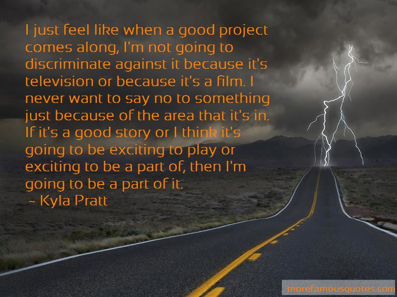 Think Good Feel Good Quotes Pictures 3
