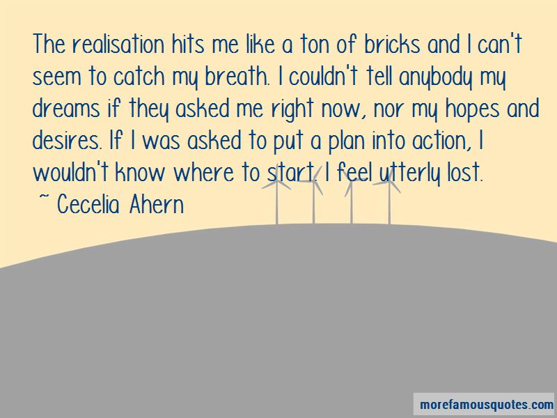 Ton Of Bricks Quotes Pictures 2