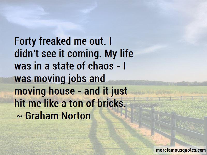 Ton Of Bricks Quotes Pictures 4