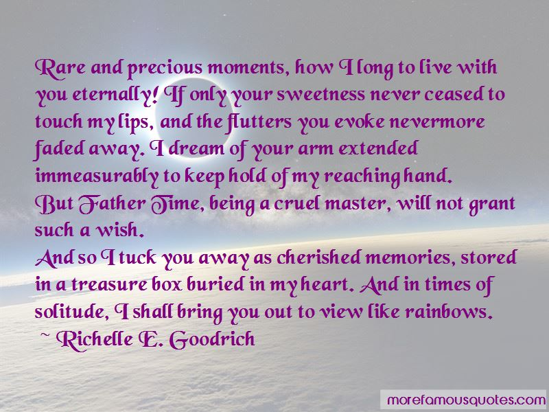 treasure your memories quotes top quotes about treasure your