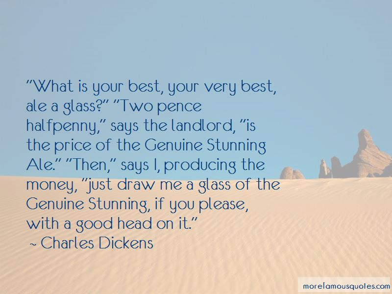 Two For The Money Best Quotes