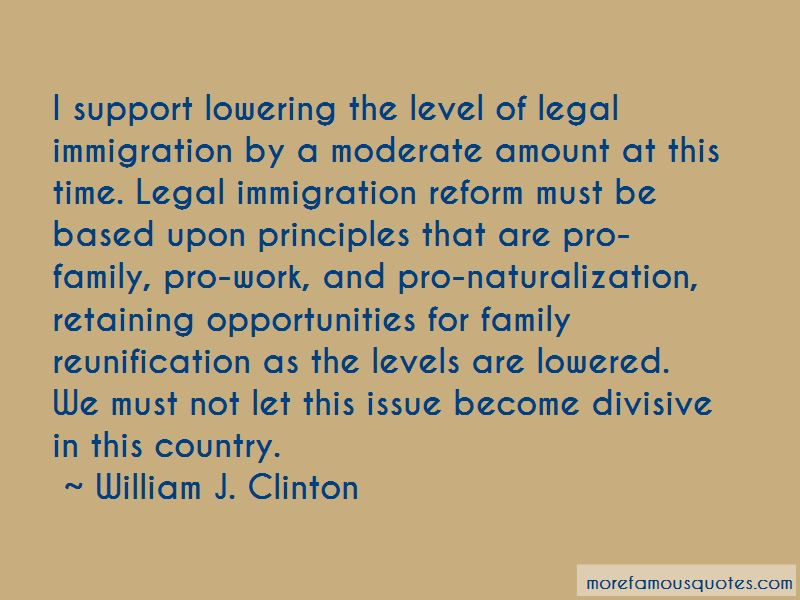 Us Naturalization Quotes