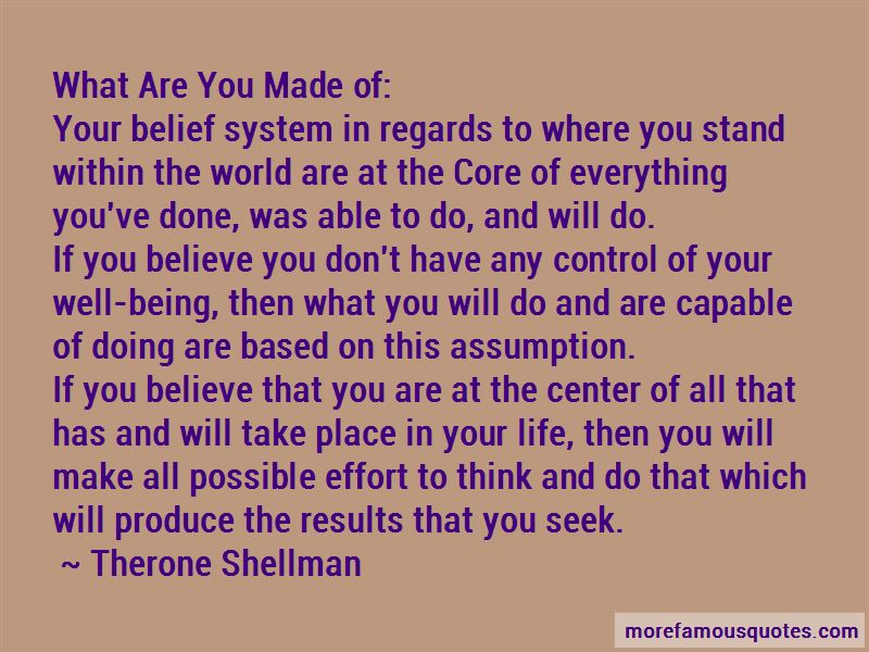 Where Do I Stand In Your Life Quotes Pictures 4