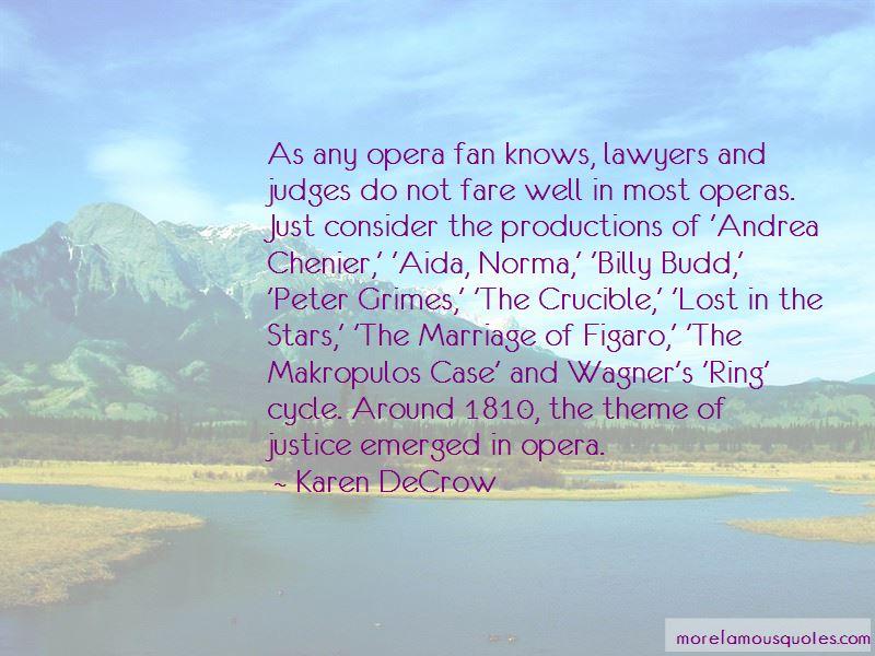 Aida Opera Quotes Pictures 2
