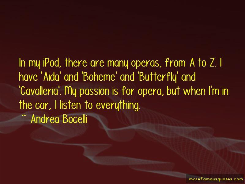 Aida Opera Quotes Pictures 3