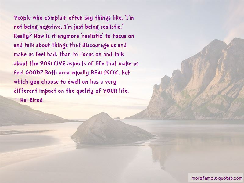 Bad Things About Life Quotes Pictures 3