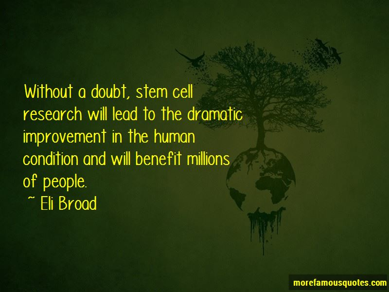 Benefit Of Doubt Quotes Pictures 3