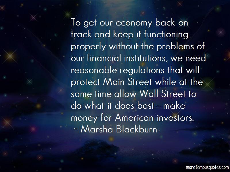 Best Make Money Quotes