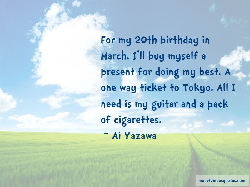 Best Tokyo Quotes Pictures 4