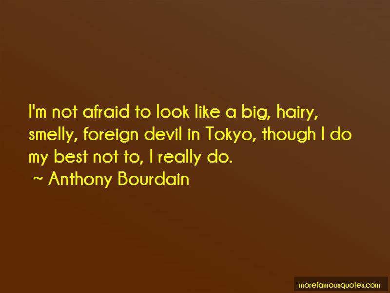 Best Tokyo Quotes