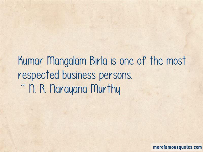 Birla Quotes Pictures 2