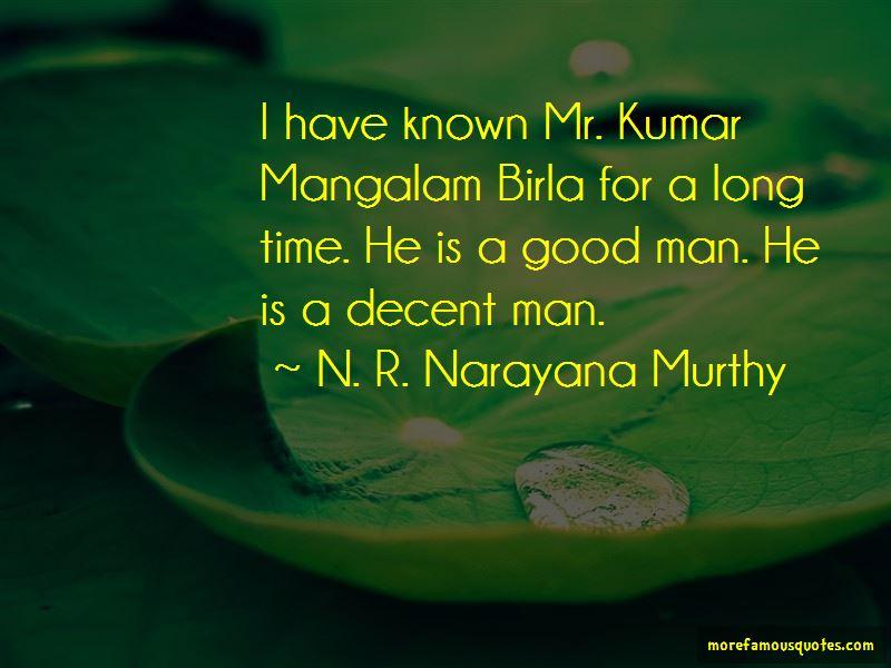 Birla Quotes