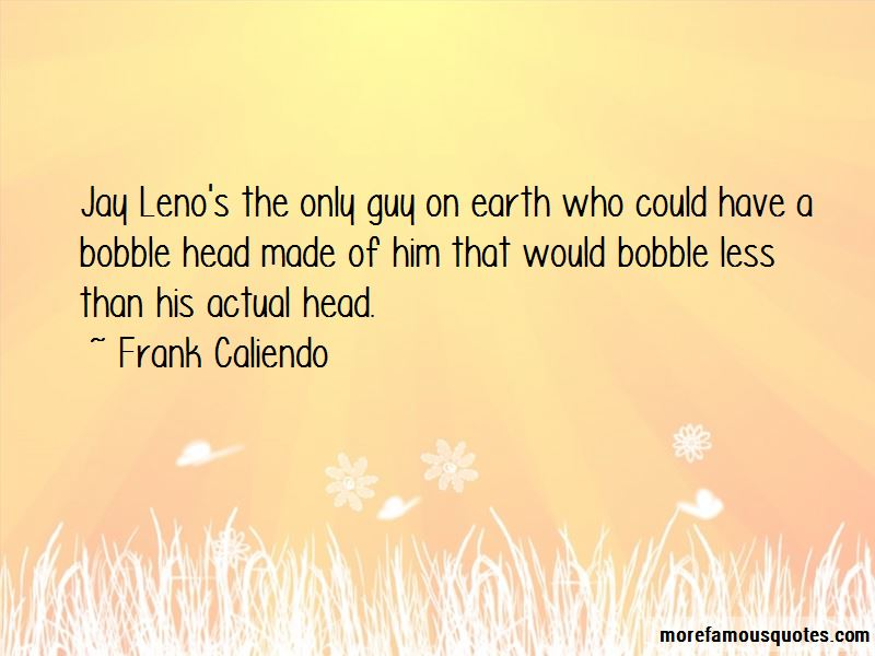 Bobble Head Quotes Pictures 3