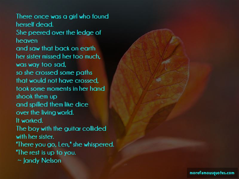 Boy Girl Sad Quotes