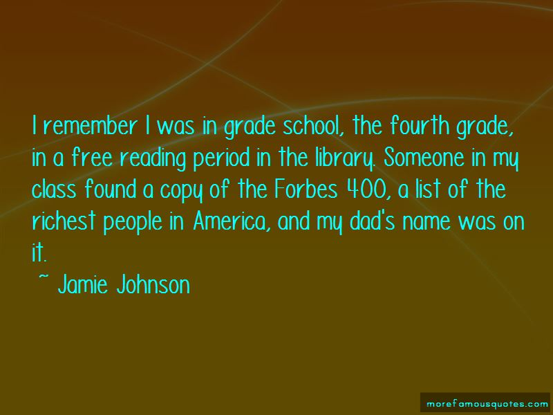 Forbes 400 Quotes Pictures 4