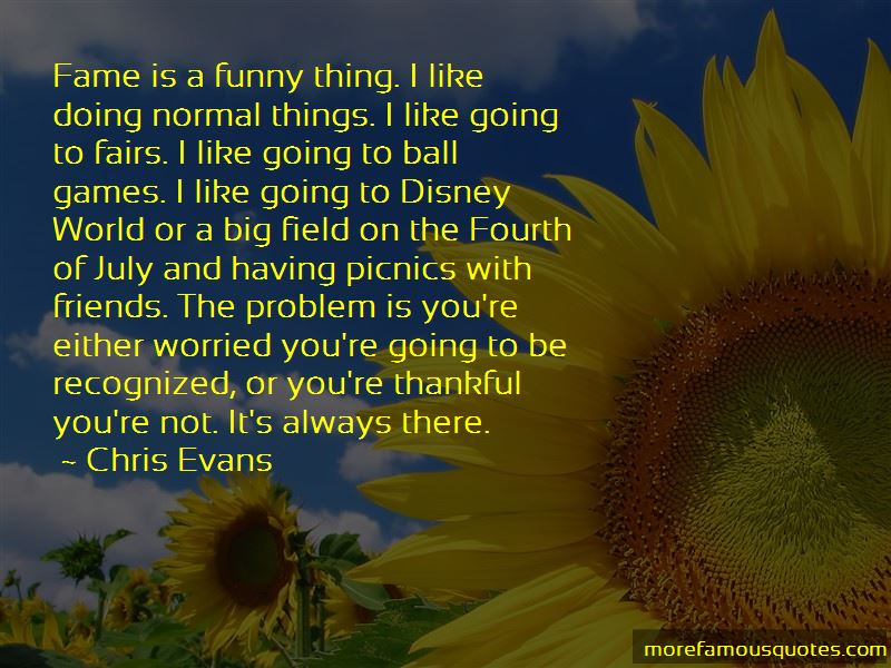 Funny I ' M Thankful For Quotes Pictures 2