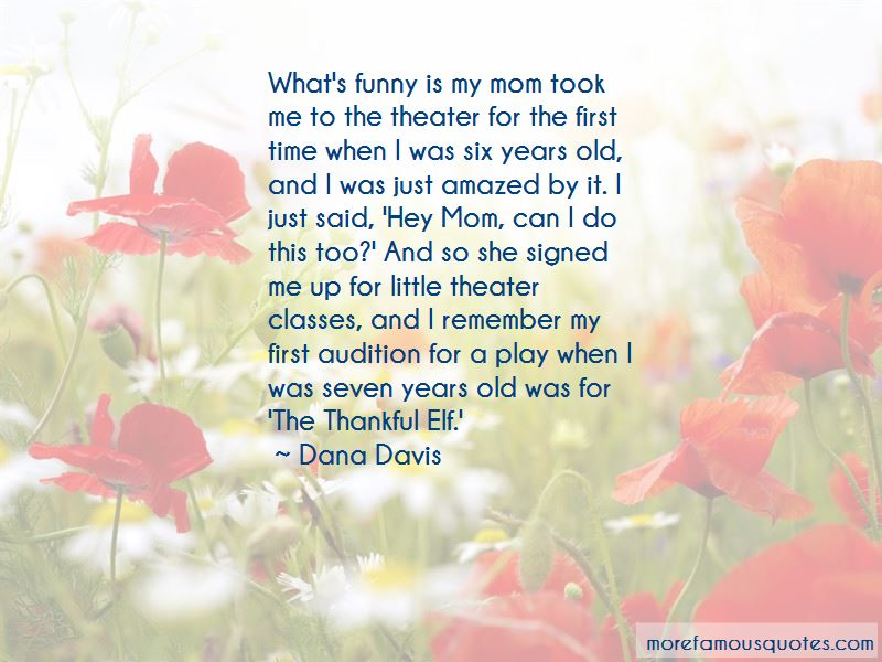 Funny I ' M Thankful For Quotes