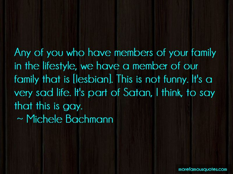 Funny Lesbian Quotes