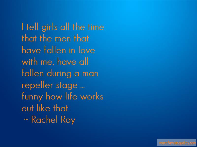 Funny Love My Man Quotes Pictures 4