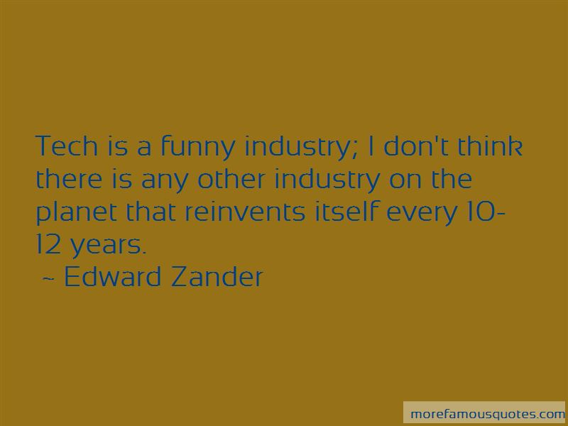 Funny Tech Quotes