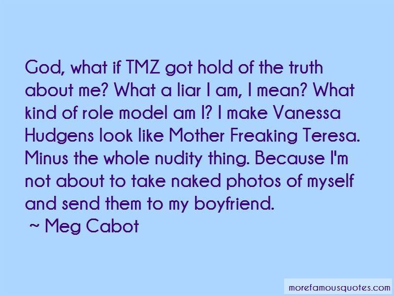Liar Ex Boyfriend Quotes: top 4 quotes about Liar Ex