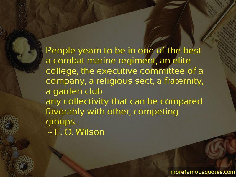 Marine Combat Quotes