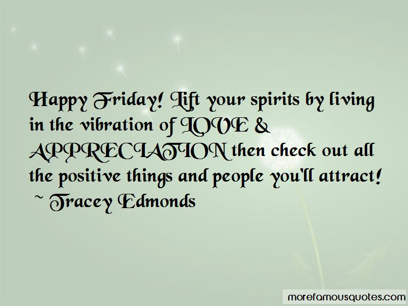 Positive Friday 13 Quotes