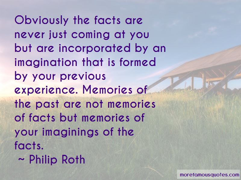 Previous Memories Quotes Pictures 2