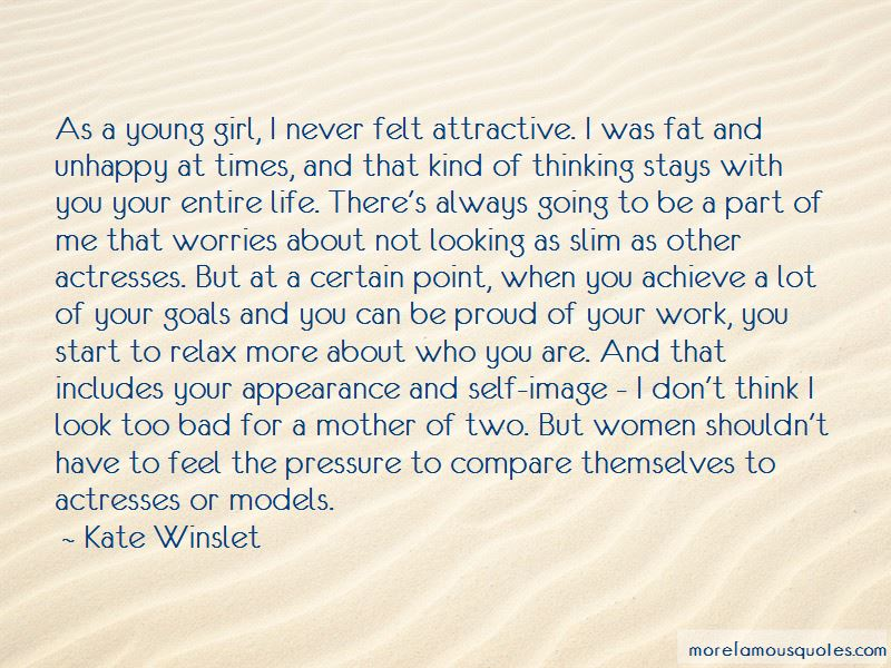 Proud Young Mother Quotes Pictures 2