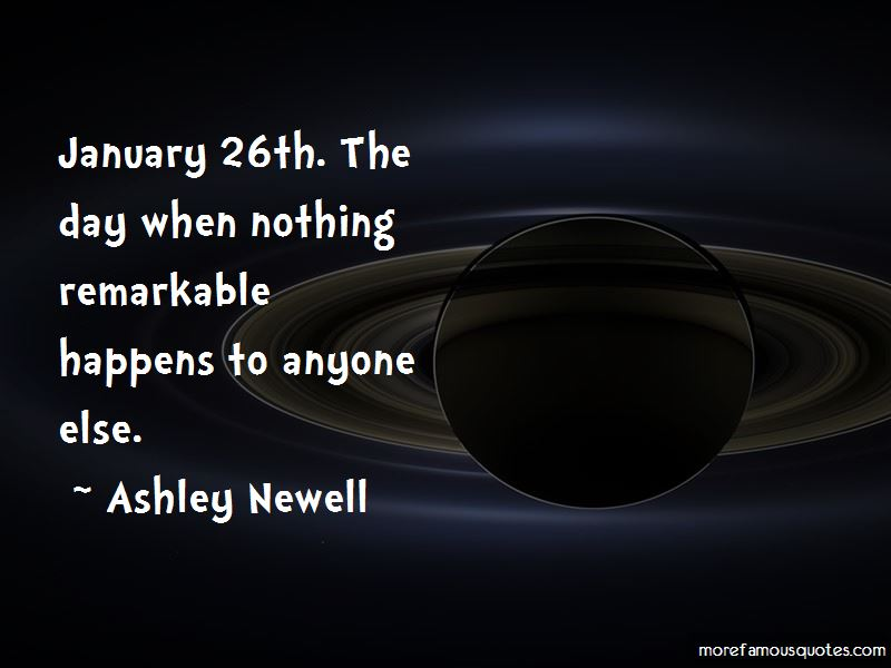 26th January Quotes Pictures 2