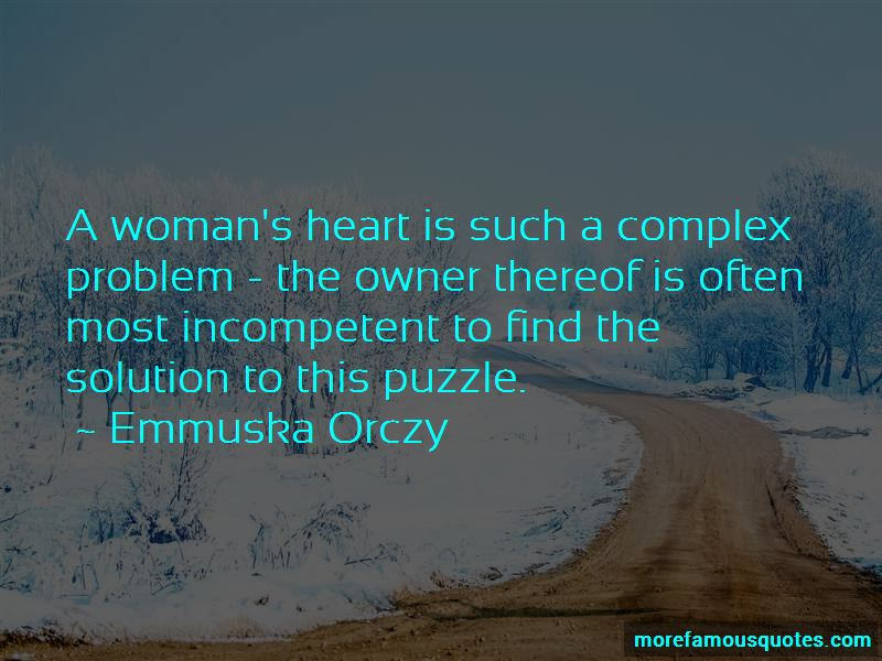 A Woman's Heart Quotes Pictures 3