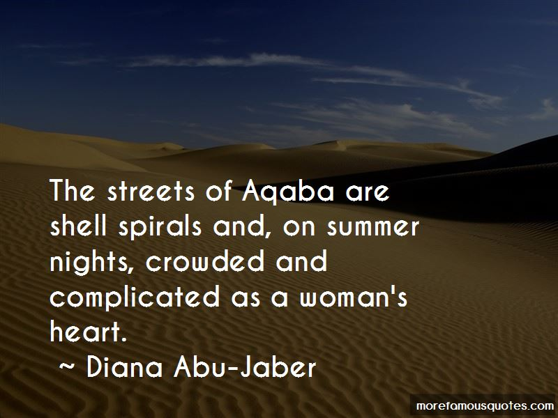 A Woman's Heart Quotes Pictures 4