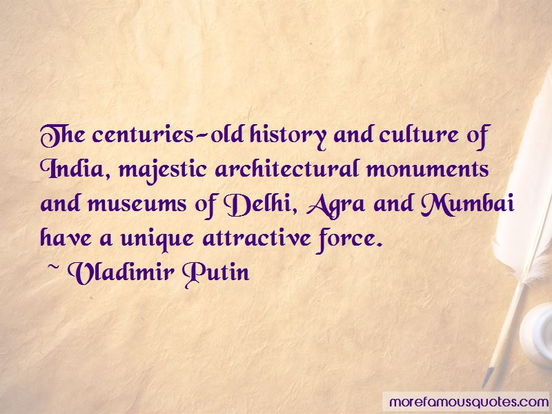 Agra Quotes Pictures 3