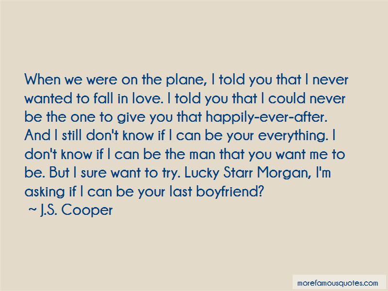 Quotes For Ex Boyfriend You Still Love Mesmerizing Quotes About An Ex Boyfriend You Still Love Top 48 An Ex Boyfriend