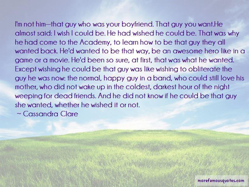 Quotes For Ex Boyfriend You Still Love Stunning Quotes About An Ex Boyfriend You Still Love Top 3 An Ex Boyfriend
