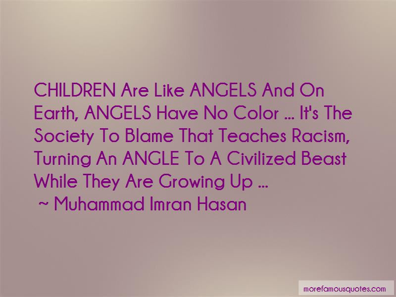 Angle Quotes Pictures 3