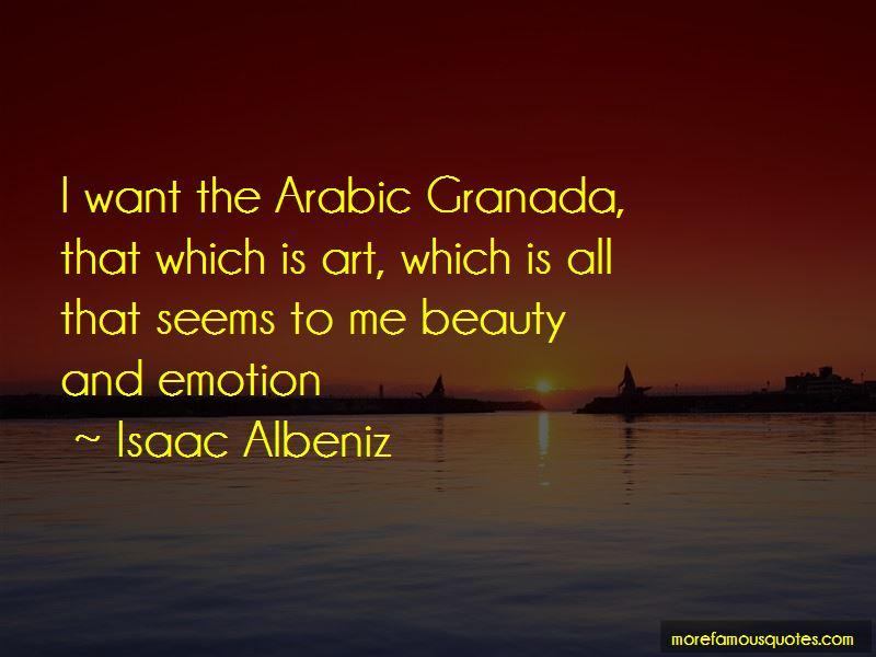 Arabic Art Quotes Pictures 3