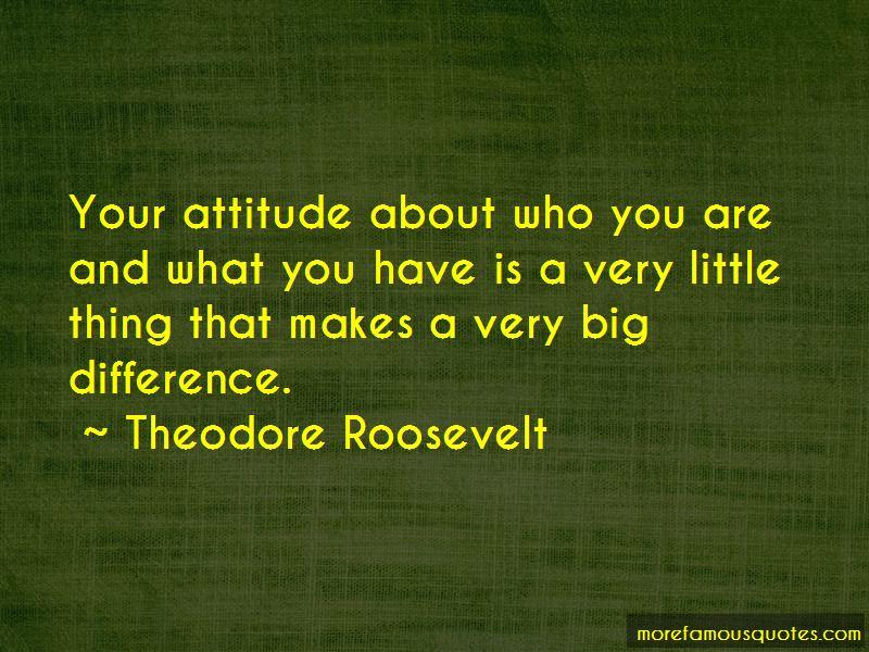 Attitude For Fb Quotes Pictures 4
