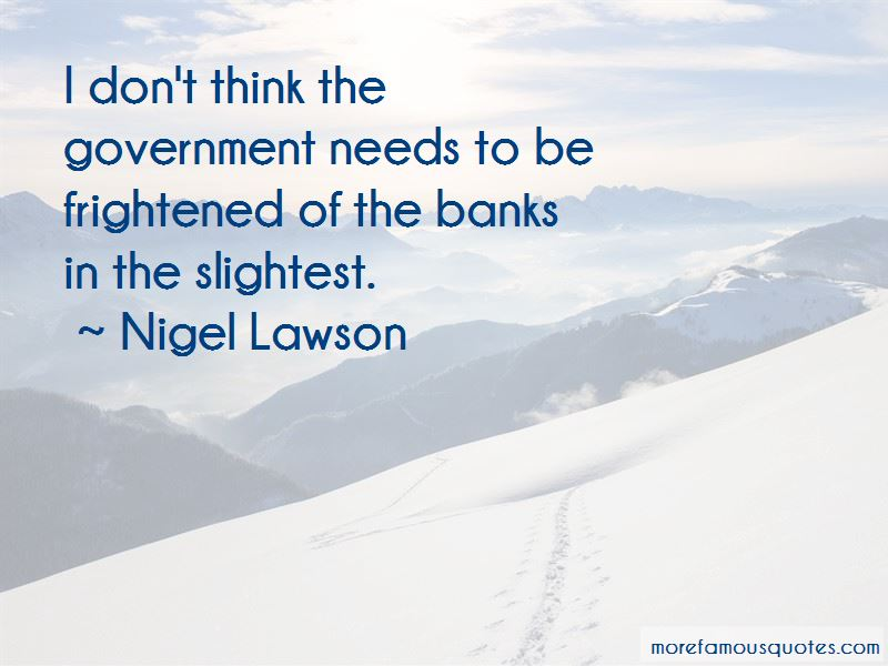 Banks Quotes Pictures 3