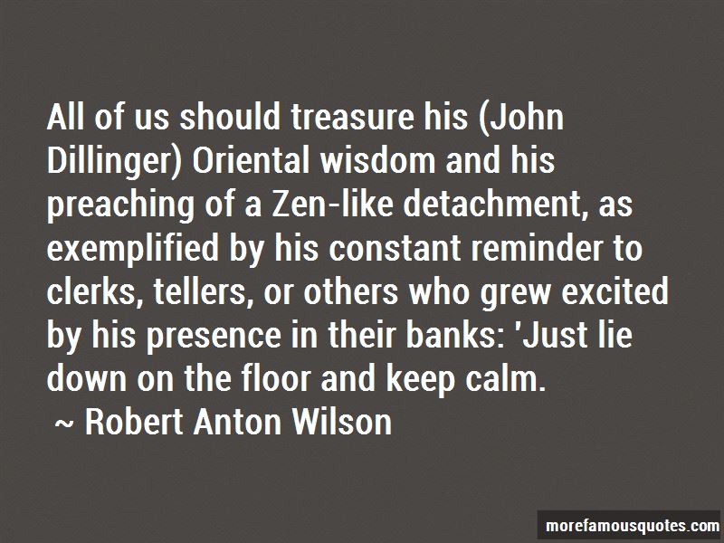 Quotes About Banks