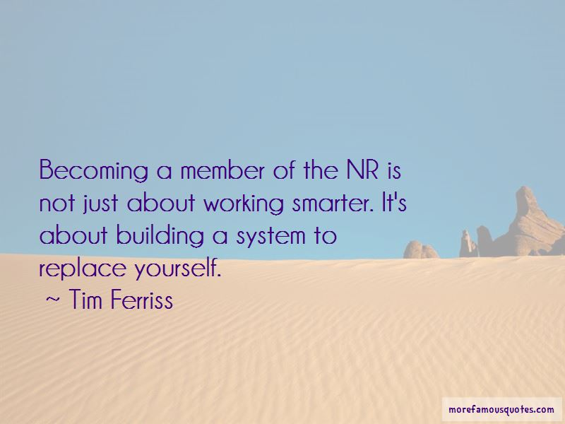 Becoming Smarter Quotes Pictures 3