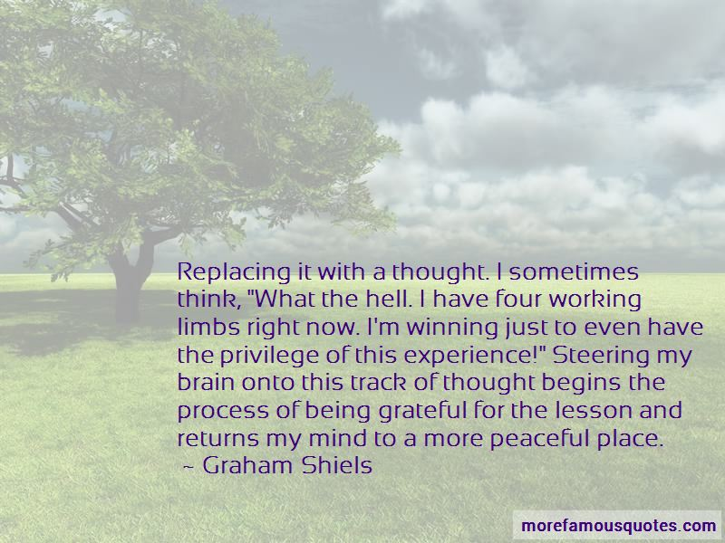 Being Grateful Quotes Pictures 2