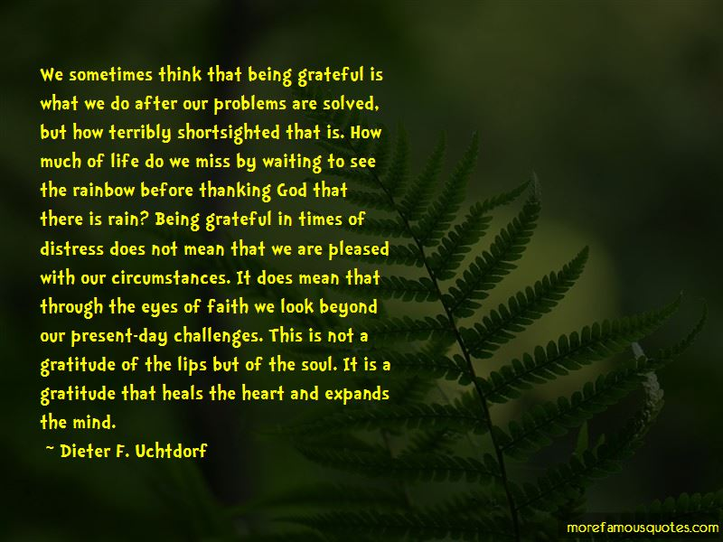 Being Grateful Quotes Pictures 3