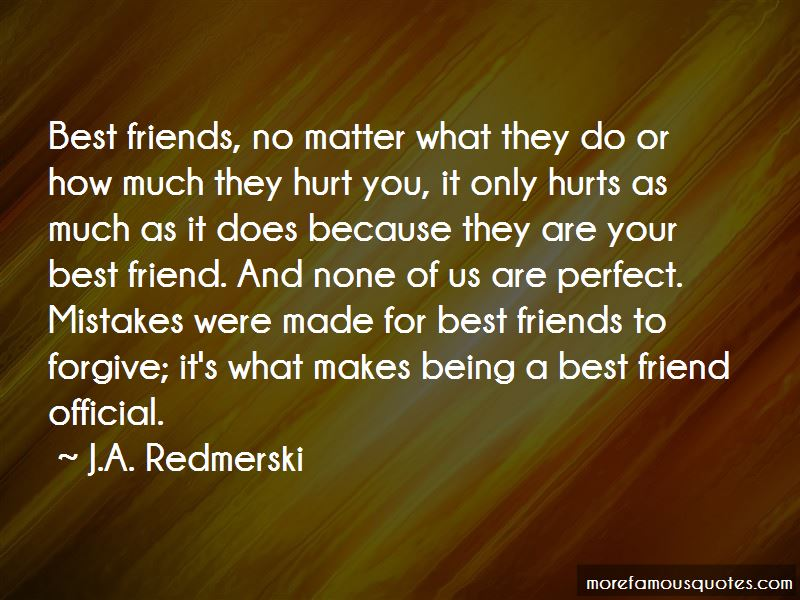 Quotes About Being Hurt By A Best Friend: top 1 Being Hurt ...